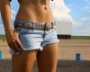 Abdomen plat si tonifiat prin interventia de abdominoplastie