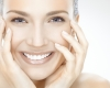 Operatii estetice la moda: lifting facial