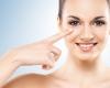 Injectarea cu botox - Ingredientul secret pentru obtinerea unui chip frumos si sanatos!