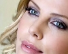 Blefaroplastia - privire tanara, optimista, elocventa