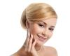 Dorinta de atingere a perfectiunii - motivul pentru care femeile apeleaza la chirurgie estetica