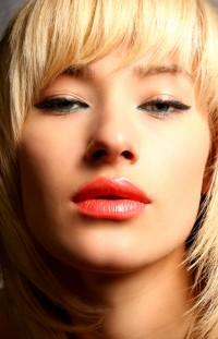 Chirurgia fetei - Marirea buzelor