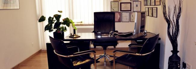 Cabinet chirugie estetica, cabinet chirugie plastica, operatii estetice de succes